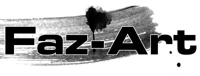 FAZ-ART